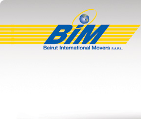 Beirut International Movers Sarl